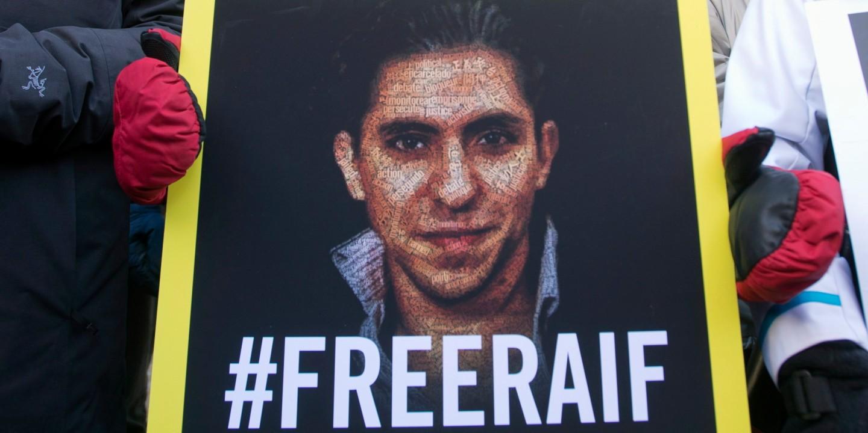 A look at the writings of RaifBadawi