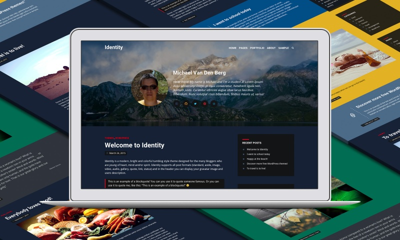 identity-screenshot-portfolio