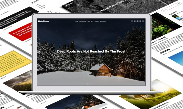 photoblogger-screenshot-portfolio