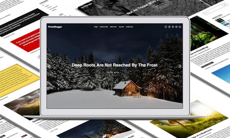 photoblogger-screenshot-portfolio